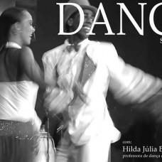 Dance! tejo - Aulas de Dança - Santarém