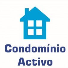Condomínio Activo - Inspeções a Casas e Edifícios - Setúbal