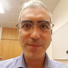 Daniel Ferro - Aulas de Informática - Setúbal