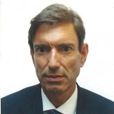 Jorge Vieira - Motoristas - Lisboa