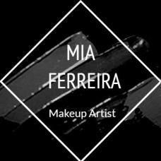 Mia Ferreira - Floristas - Setúbal