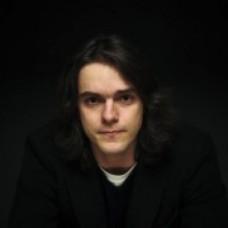 Hugo Simões - Música - Gravação e Composição - Santarém
