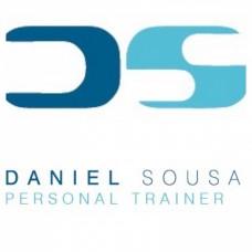 Daniel Sousa Personal Trainer - Personal Training e Fitness - Braga
