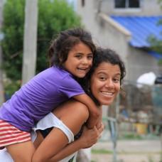 Juliana Resende - Babysitting - Braga