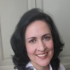 Fatima Pereira - Aulas de Informática - Lisboa