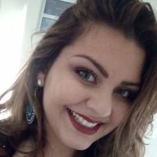 Thamires Oliveira - Manicure e Pedicure - Faro