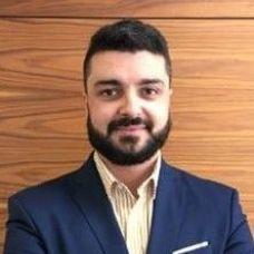 António Oliveira - Consultoria de Recursos Humanos - Vila Real