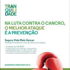 Decisão Tranquila Lda - Agentes e Mediadores de Seguros - Évora