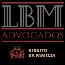 LBM Advogados - Serviços Jurídicos - Setúbal