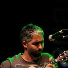 Francisco Bastos Pinheiro Martins - Música - Gravação e Composição - Porto
