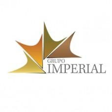 Grupo Imperial - Catering de Festas e Eventos - Braga