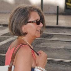 Natália Simão - Explicações - Lisboa