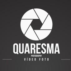 Vídeo Foto Quaresma - Impressão - Castelo Branco