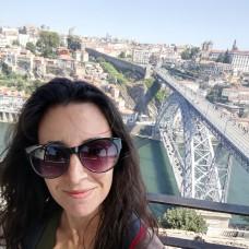 Susana marques - Serviço Doméstico - Vila Real