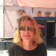 Ana Márcia Silva - Limpeza - Aveiro