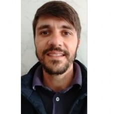 Fabricio Fernandes Moreirão - Janelas e Portadas - Setúbal