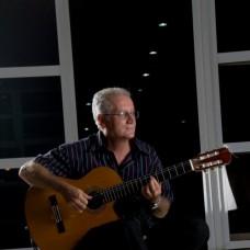 Jose Bustillo - Aulas de Música - Aveiro
