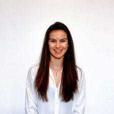 Nutricionista Rafaela Honório (CP3875) -  anos