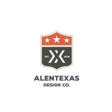 Alentexas Design Co. - Design Gráfico - Vila Nova de Famalicão