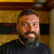 Personal Trainer Rafael Gomes - Personal Training - Algueir??o-Mem Martins