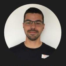 Personal Trainer Afonso Baptista - Aulas de Natação Privadas (individuais ou em grupo) - Camarate, Unhos e Apelação