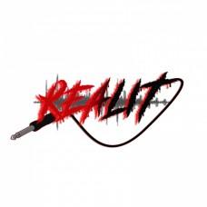 ReaLit - Música - Gravação e Composição - Évora
