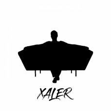 XALER - Música - Gravação e Composição - Évora