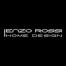 Enzo Rossi Home Design -  anos