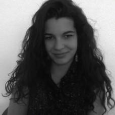 Cindy - Organização de Eventos - Coimbra