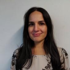 Cláudia Antunes - Personal Shopper - Braga