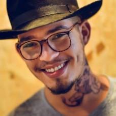 Louis Tattoo - Tatuagens e Piercings - Porto