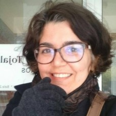 Aline Queirós - Pet Sitting e Pet Walking - Aveiro