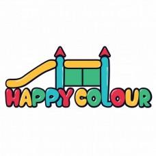 Happy Colour - Insufláveis Aveiro - Animação - Insufláveis - Aveiro