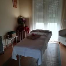 Orquideas Zen - Massagens - Viseu