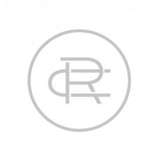 R.CHUMBO Engenharia & Construção - Estores e Persianas - Porto