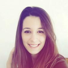Terapeuta Ocupacional Mónica Guimarães - Medicinas Alternativas e Hipnoterapia - Braga