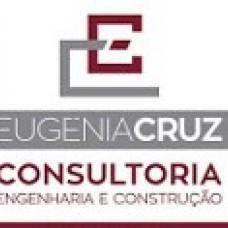 EC Eugénia Cruz - Consultoria, Engenharia e Construção - Arquitetura - Coimbra