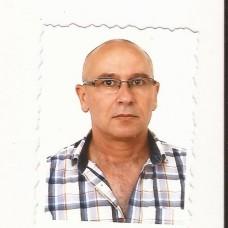 Carlos Manuel - Fixando Portugal