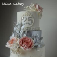 Nice Cakes - Bolos e Doces - Braga