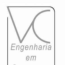 Vítor Costa - VC - Engenharia em Segurança - Aluguer de Equipamentos - Aveiro