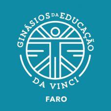GINÁSIOS DA EDUCAÇÃO DA VINCI - FARO - Línguas - Faro