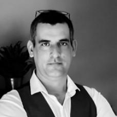Reynaldo Cruz - Fixando Portugal
