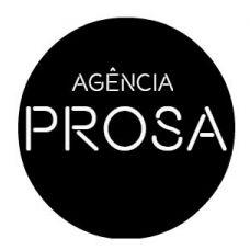 Agência Prosa - Consultoria de Marketing e Digital - Set??bal