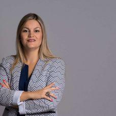 Catarina Nunes Advogados - Serviços Jurídicos - Faro