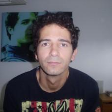 Rodrigo Gomes - Jardinagem e Relvados - Setúbal