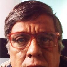 Paulo Stattmiller -  anos