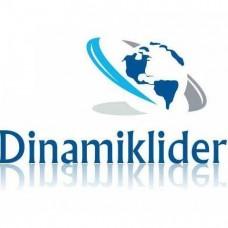Dinamiklider, Lda - Ar Condicionado e Ventilação - Castelo Branco