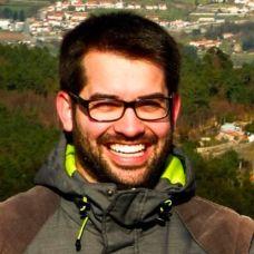 Fernando Oliveira - Projetos e Certificação Energética -  anos