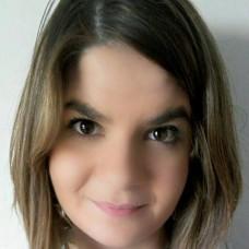 Catarina Brito - Explicações - Leiria