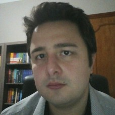 Ivan Lemos - Aulas de Informática - Lisboa